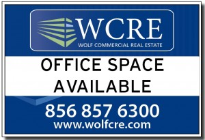 Marlton Office Space